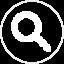 icone recherche