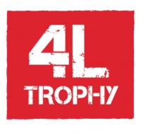 4l-trophy-